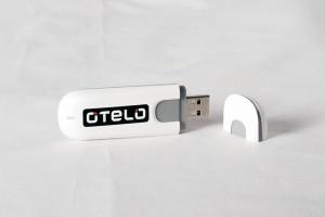 Otelo Surfstick