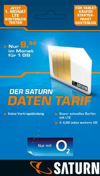 saturn-daten