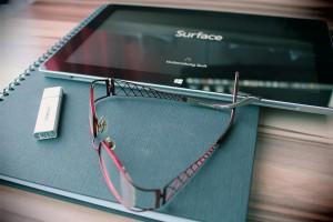 reading-glasses-600647_1280