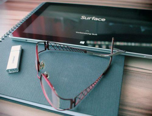 Tablet Tarife und Flatrates – der Überblick