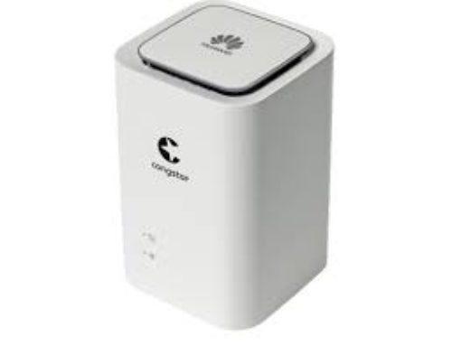 Congstar Homespot und WLAN Cube – Erfahrungen, Netz, Kosten und die Details im Überblick
